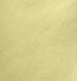 Scotch R'Belle Scotch R'Belle 12E 161269-3518