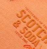 Scotch Shrunk Scotch Shrunk 12E 161075-3539