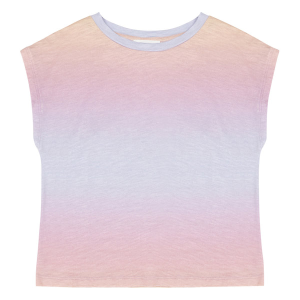 100 Pieces 12E F40083-AA GRADIENT PINK