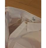 Jacky 12E JG210309-064 white