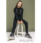 Jacky 12E JG210201-003 black