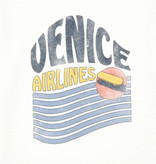 Hundred Pieces 100 Pieces 12E F40088-AA VENICE OFF WHITE