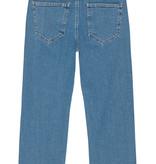 Little Remix Little Remix 12E 16555 BELLIS blue jeans medium denim
