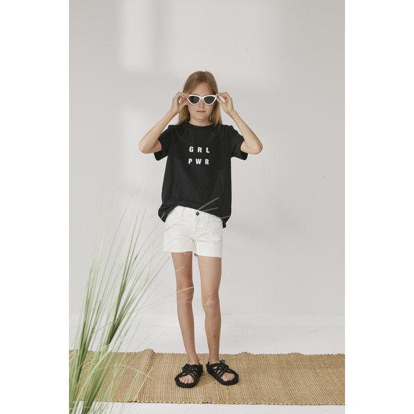 Little Remix 12E 16705 STANLEY black