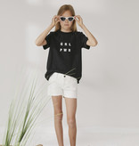 Little Remix Little Remix 12E 17046 BELLIS shorts cream