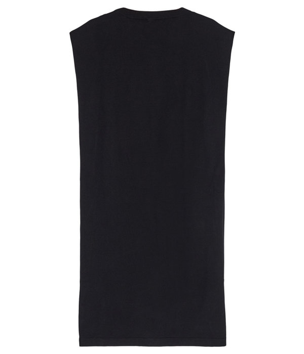 Little Remix Little Remix 12E 17045 MANDY muscle dress black