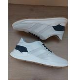 RL shoes 12E 415 135 6457