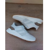 RL shoes 12E 413 431 6457