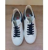 RL shoes 12E 403 220 6392