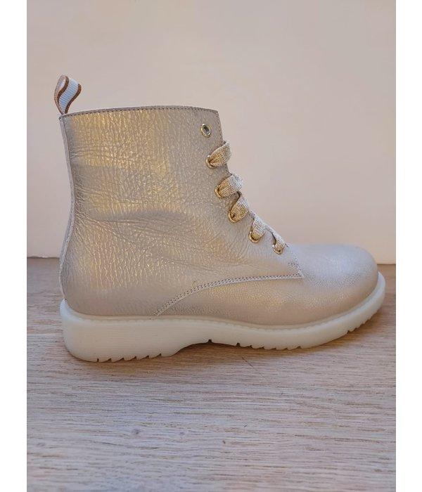 RTB shoes 12E 270 PL 4824