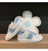 RTB shoes 12E 281 128 6404Y