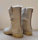 RTB shoes 12E 039 PL 5591M1