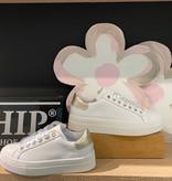 Hip HIP 12E H1798-212-30CO-AC WIT