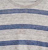 Bellerose Bellerose 12E. Mogo stripe H