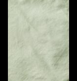 Scotch Shrunk Scotch Shrunk 12E 160990-2833
