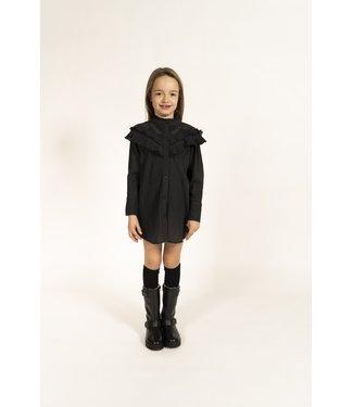 Simple Kids Simple Kids kleedje