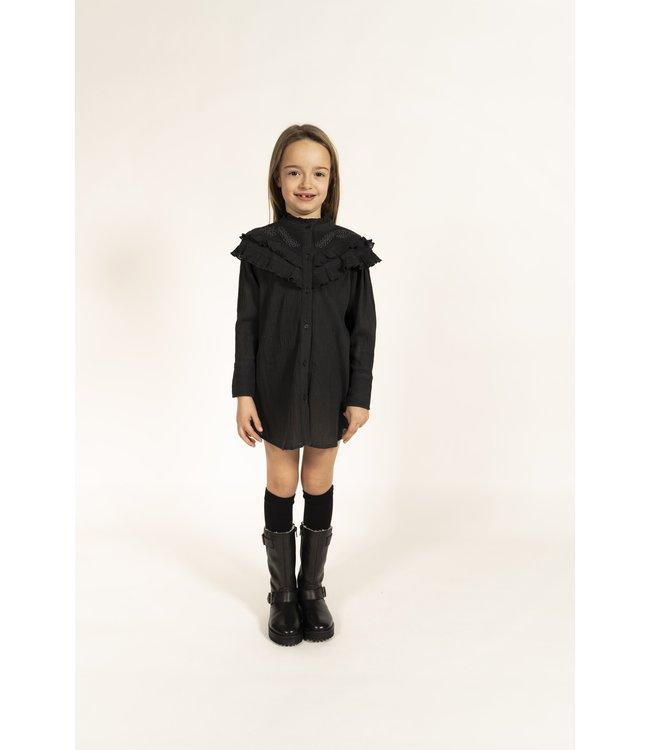 Simple Kids kleedje