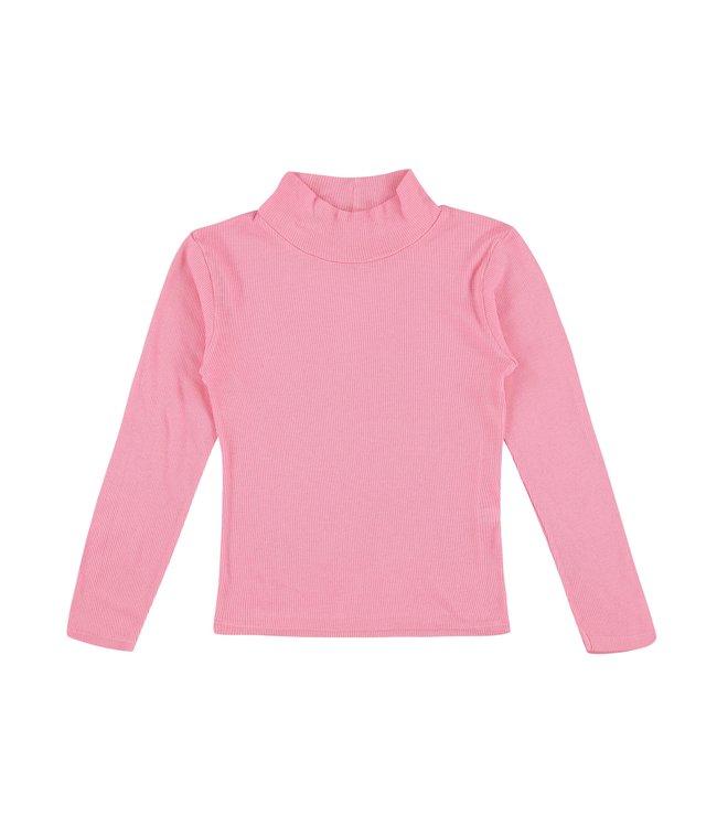 Morley roze souspull