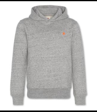 Ao76 Ao76 grijze sweater