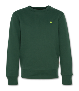Ao76 Ao76 groene sweater
