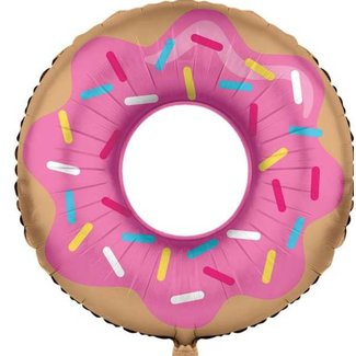 Donut XL ballon