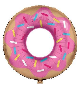 Donut XL ballon