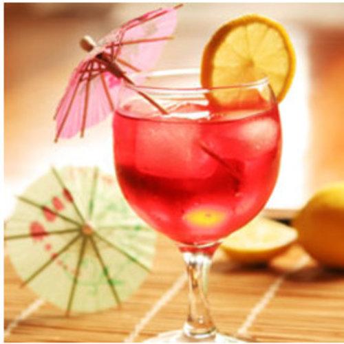 Cocktail prikkers en sate prikkers vindt je hier!