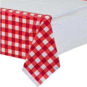 Picknick tafelkleed