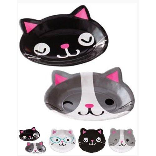 Purr-fect kat borden