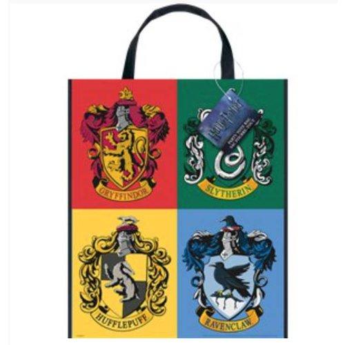 Harry Potter cadeau tas