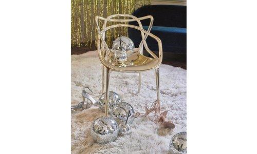 Glitter & Glamour feestartikelen