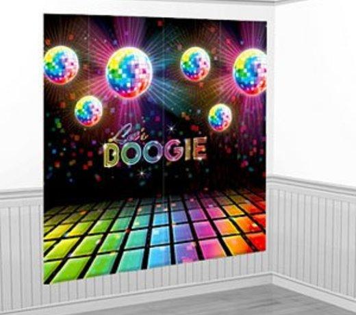 Disco feestartikelen,groot & voordelig aanbod!