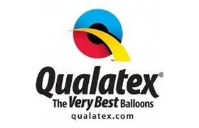 Qualatex ballonnen