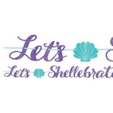 Let's shellebrate slinger