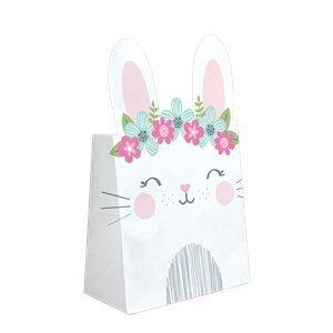 Bunny bedank doosjes