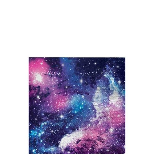 Galaxy servetten S