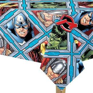 Avengers tafelkleed
