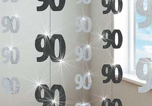 90 Jaar Feestartikelen