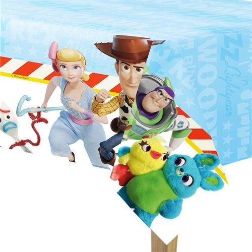 Toy story tafelkleed