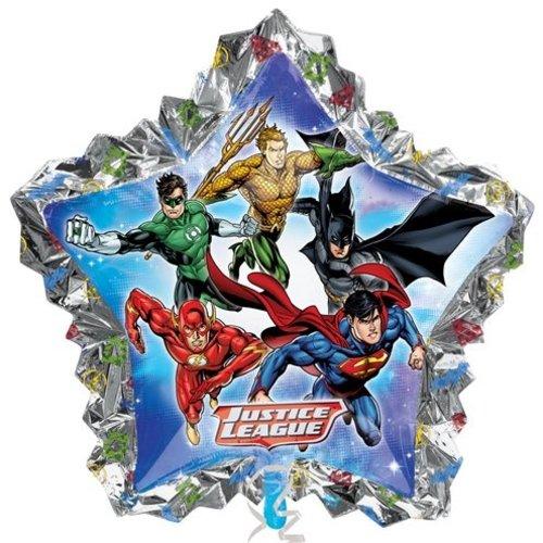 Super Helden Feestartikelen & versiering