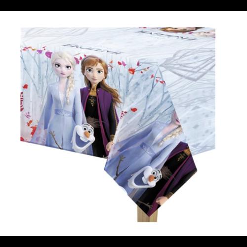 Frozen 2 tafelkleed