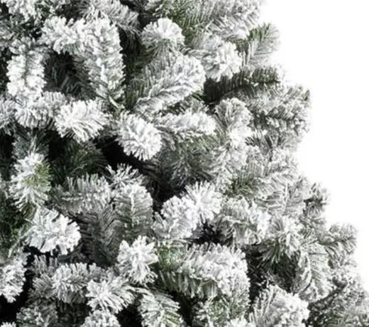 Kunst kerstbomen | Groot aanbod | Mega sale