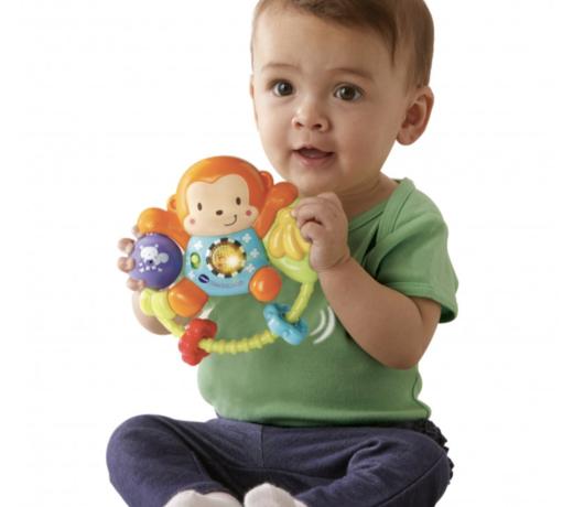 Groot aanbod Peuter speelgoed