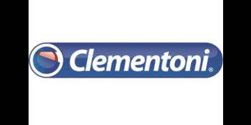 Clementoni puzzels & speelgoed