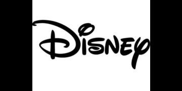 Disney speelgoed en feestartikelen