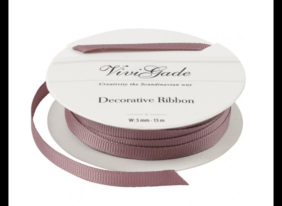 Decoratie Lint Oud Roze J Style Deco Nl Snel Geleverd J Style Deco Nl Grootste Aanbod In Nl