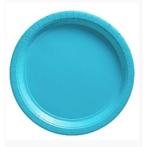 turquoise borden M
