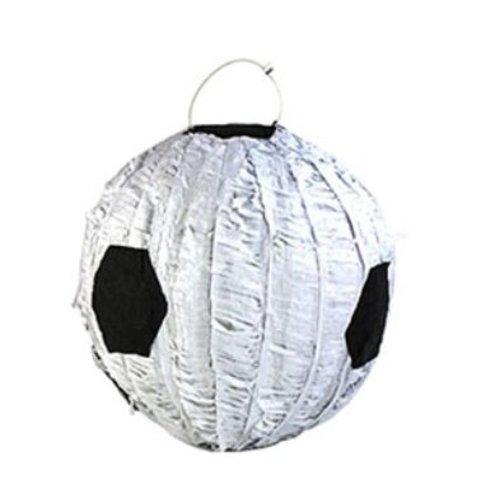 Voetbal Pinata