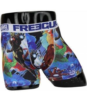 Freegun Comics - Boxer Shorts