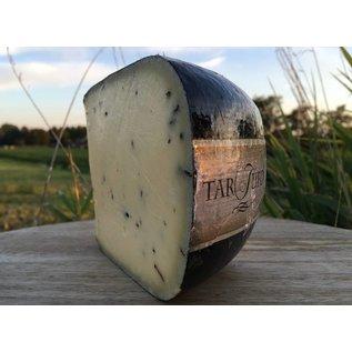 Trüffel-Käse